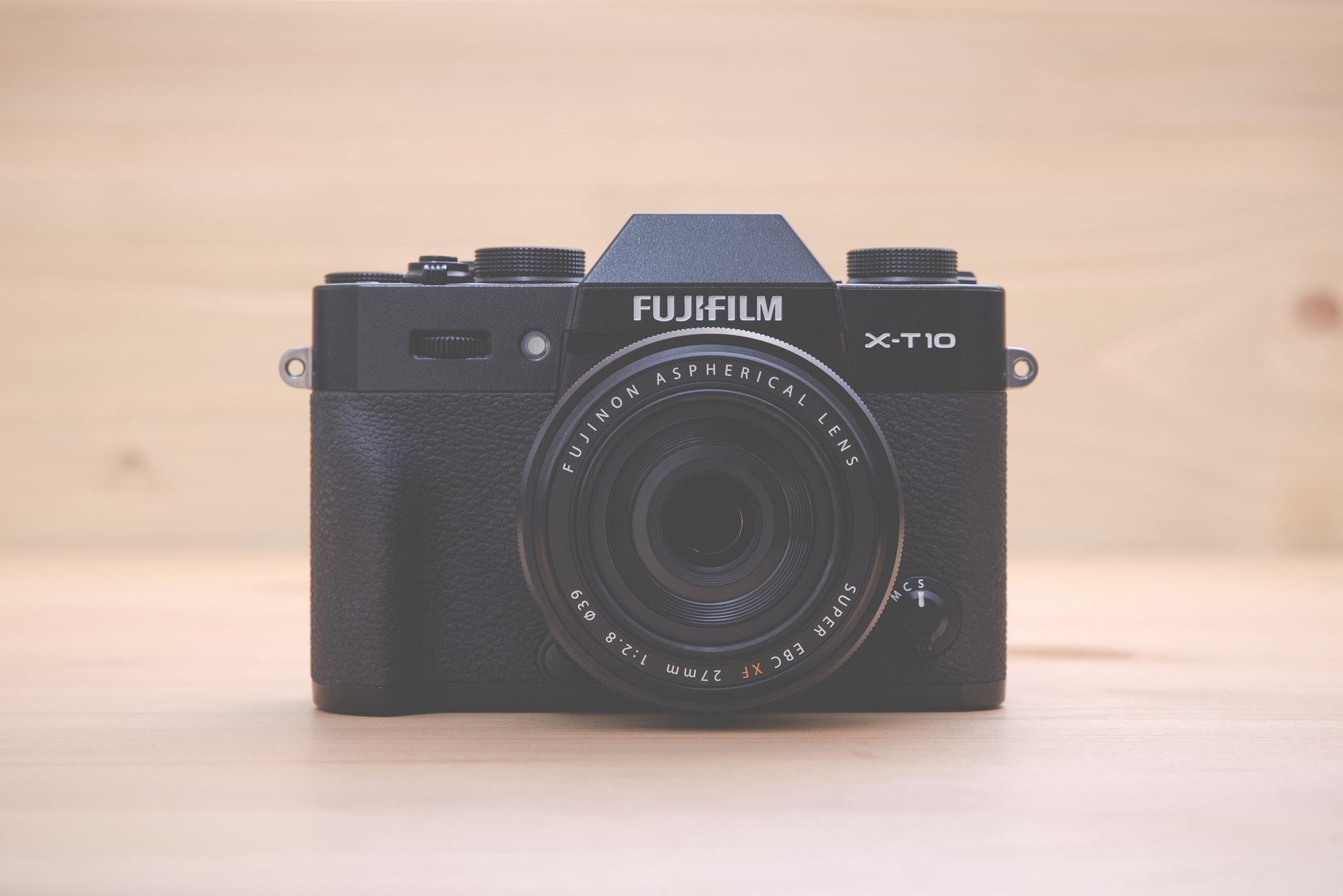 2020佳能申請RF 135mm F1.4鏡頭專利