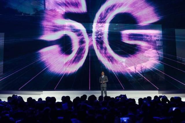 5G换手机不必换号 对优乐娱乐手机版界有哪些影响呢?