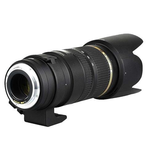 明年春季上市 騰龍70-180mm f/2.8鏡頭亮相