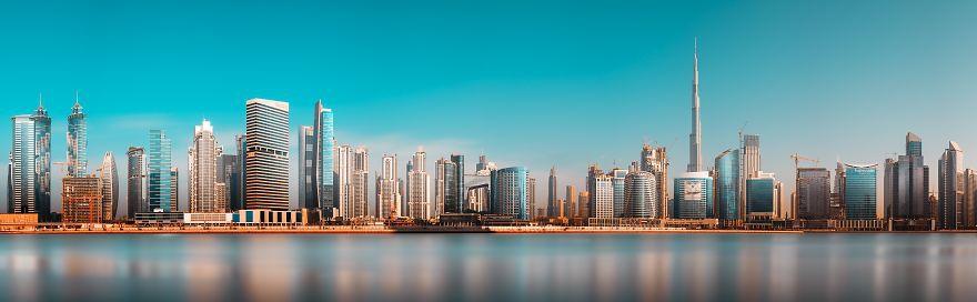 律動的城市樂章 Agora 2020城市攝影大賽(二)