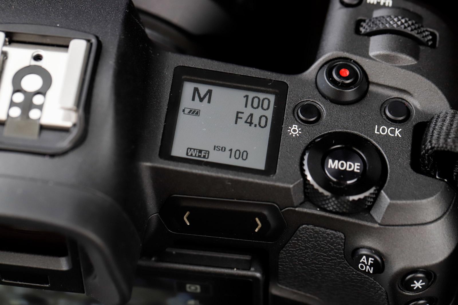 我是一個新手 想學攝影是不是必須要用手動檔