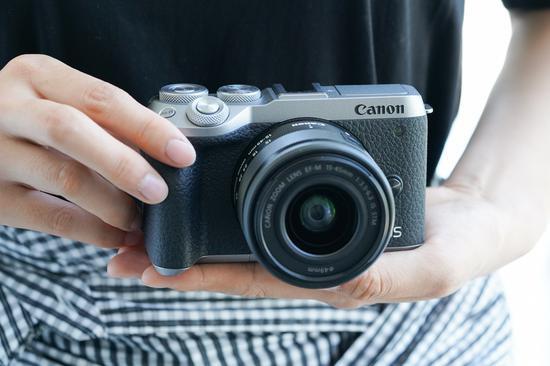 如何挑選家用視頻相機?