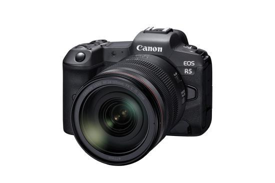 現在手機拍照很不錯 請問學攝影還用買相機嗎
