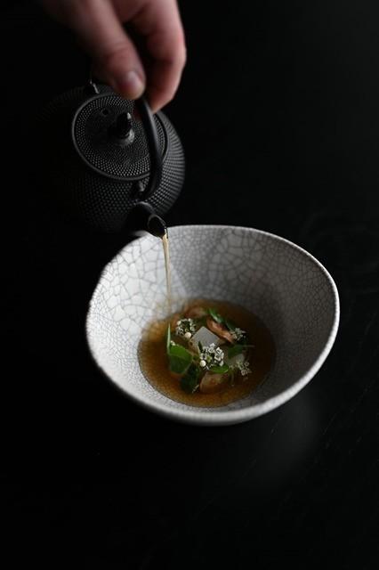 关于美食摄影,你应该知道这些