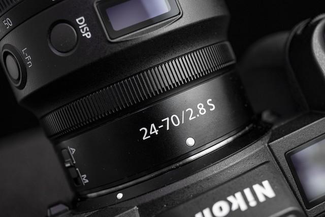 相機的畫幅是什么,對拍照有什么影響