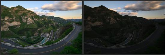 尼康Z6優勢解析 為何它備受攝影師偏愛