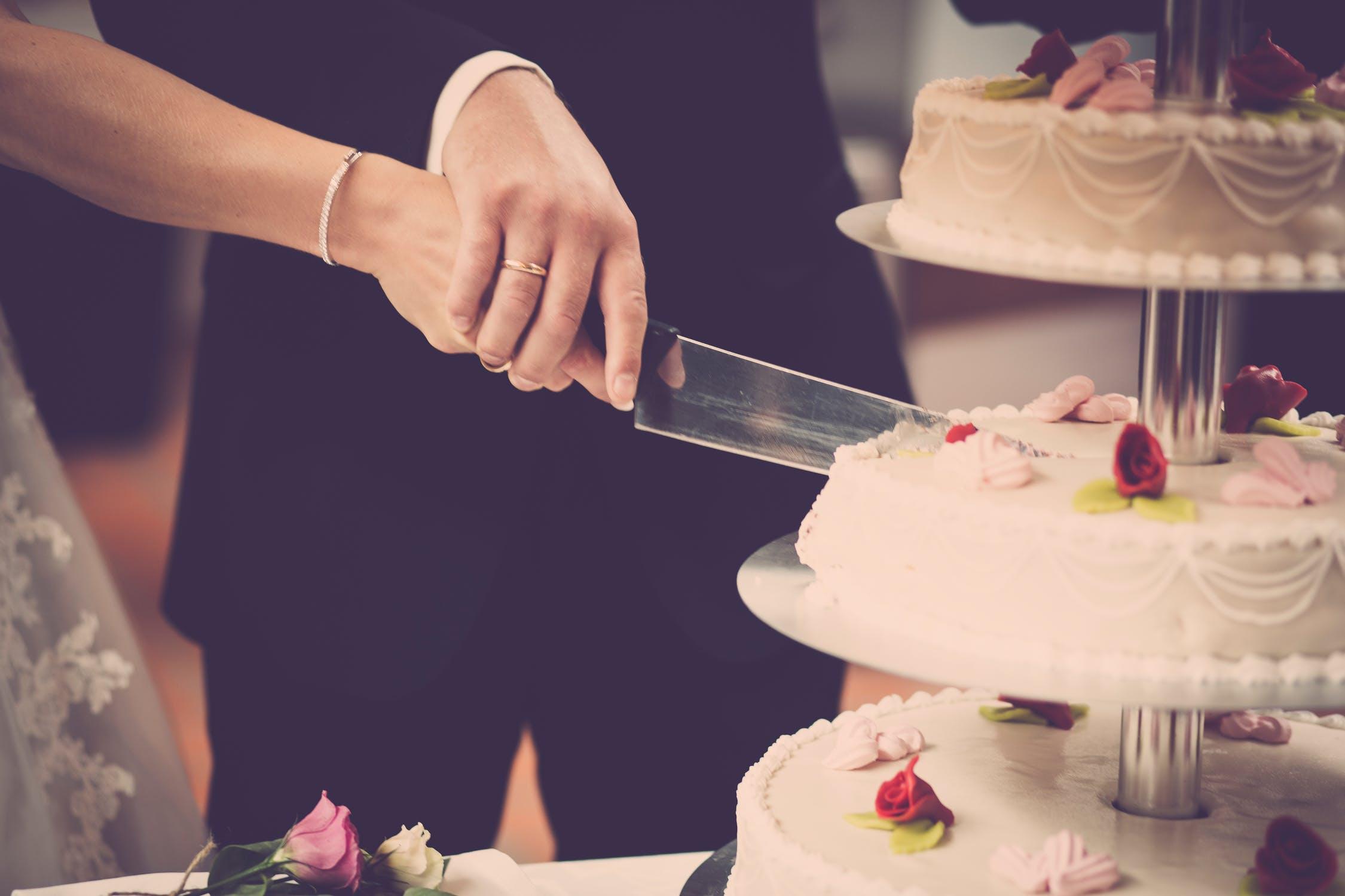 深度分析:婚庆如何通过微博获客?