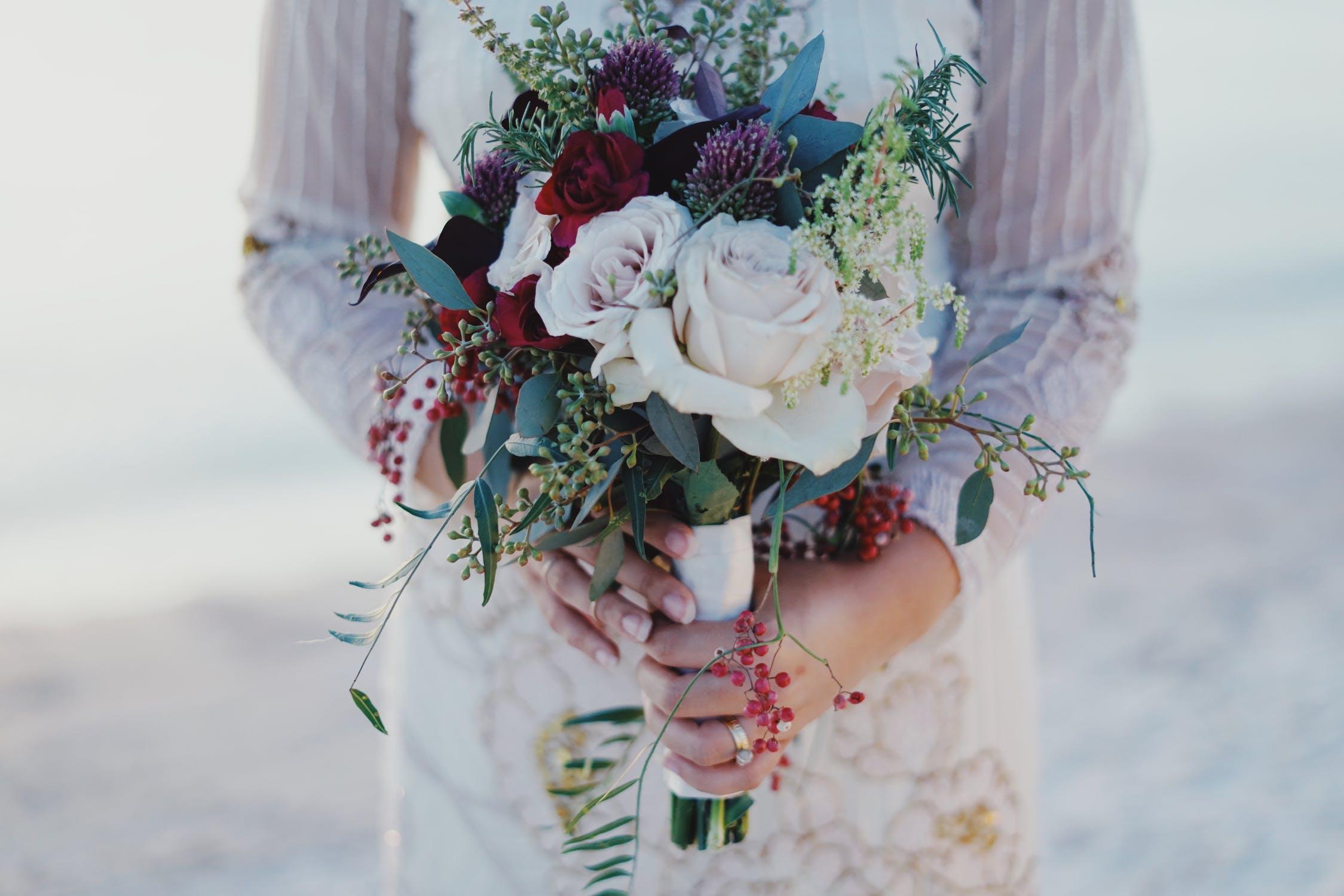致命!婚慶公司招人最容易出現的5種錯誤
