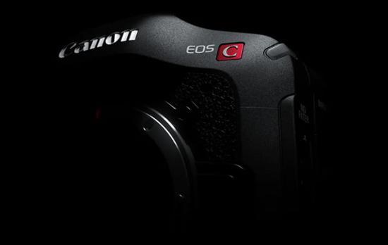 佳能确认9月24日发布Cinema EOS C70