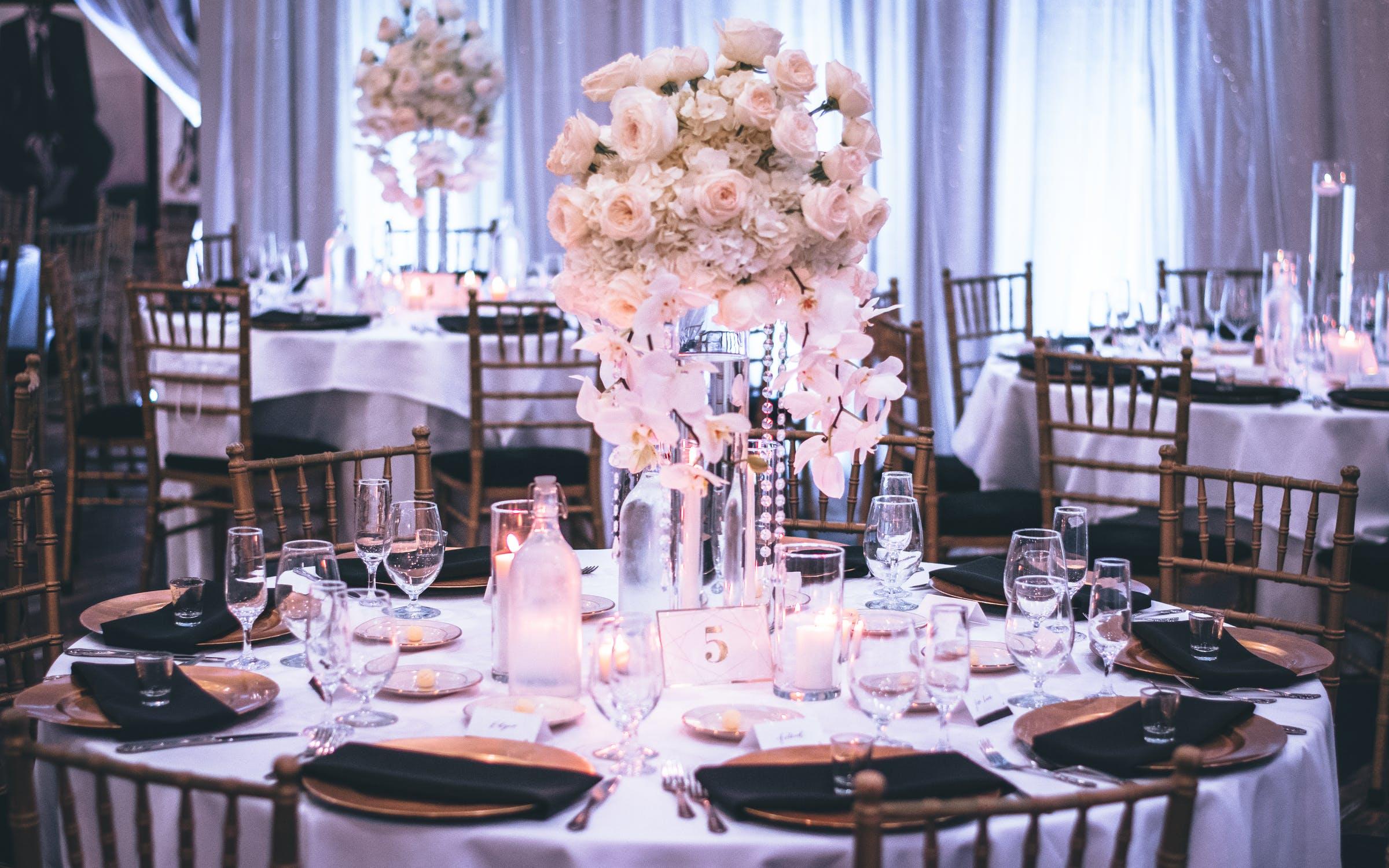 获客、销售、执行,做好婚庆谁更重要?