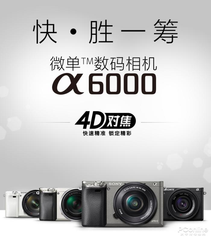 KEH Camera公布2020年最受歡迎的二手相機