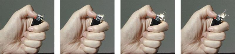 尼康自研新款CMOS曝光:4K视频可达1000fps