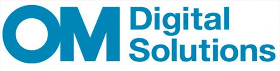 OM Digital表示不会加入L卡口联盟