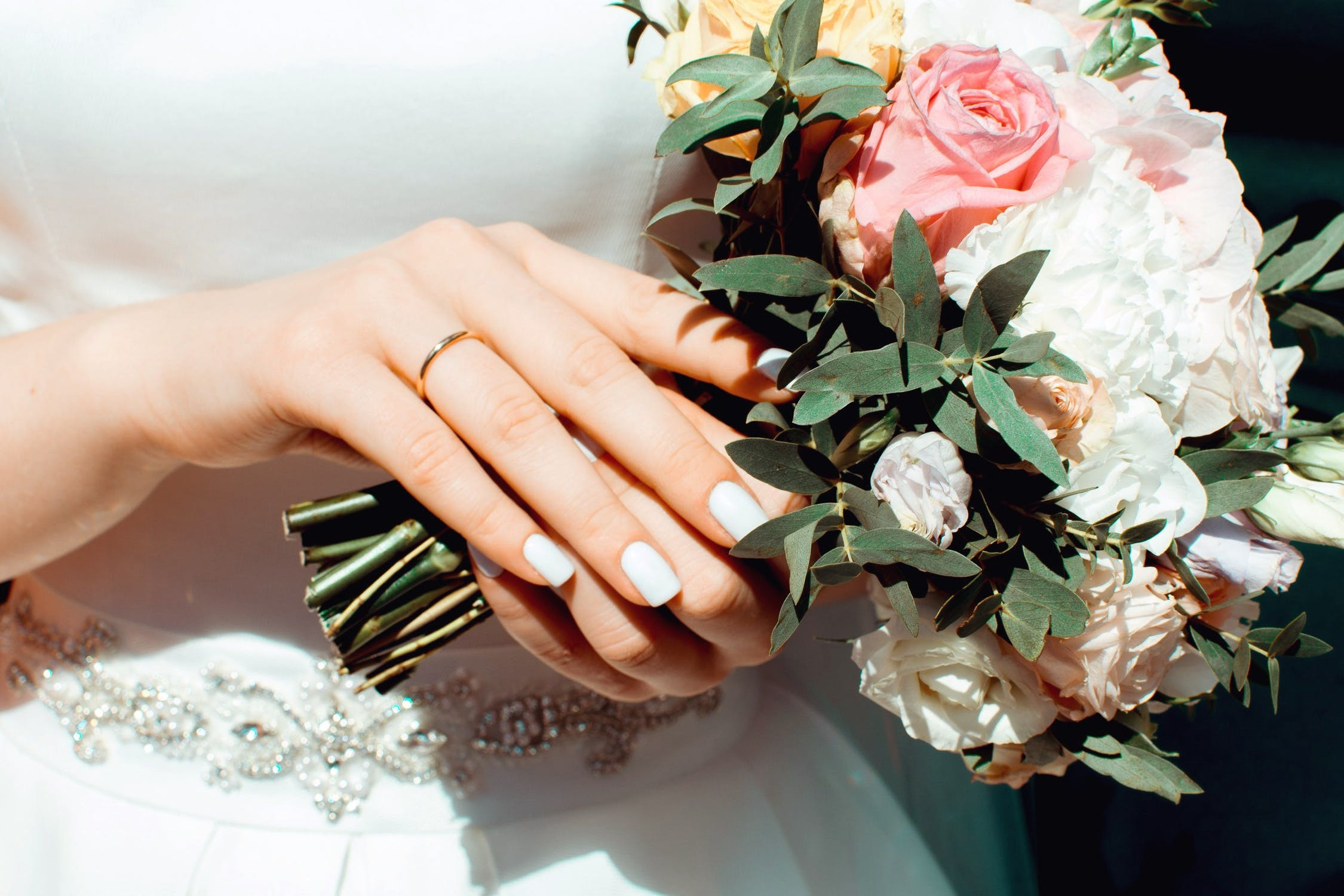 婚庆公司持续升值的秘诀在于……