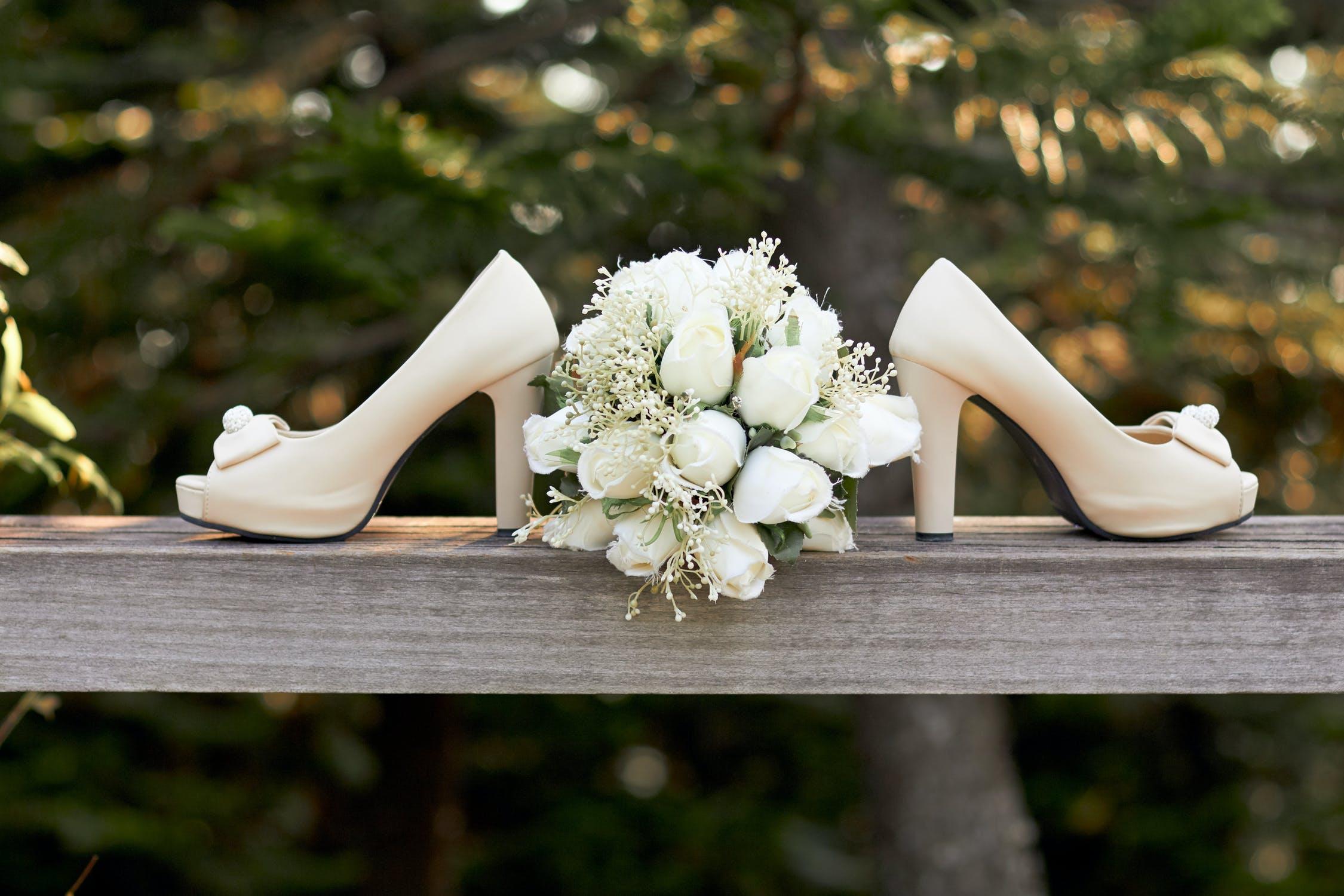婚庆公司该如何赢得顾客的信任?