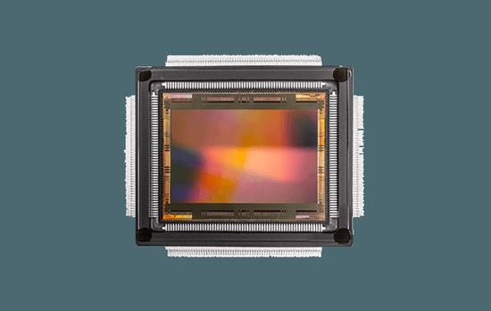 佳能为EOS R旗舰开发2100万像素全新传感器?