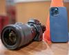 手机虚化和相机虚化有什么区别?