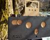 复古木质Minuta立体相机让用户拍摄3D照片
