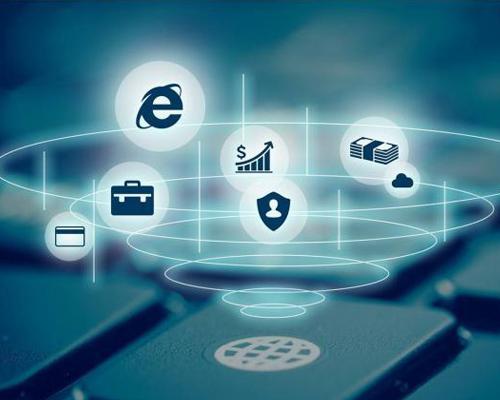 了解一下!互联网交互式服务安全管理要求