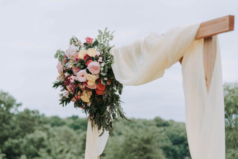 婚慶行業復工率近八成,下半年或恢復疫情前水平